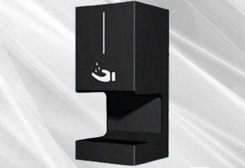دستگاه های ضد عفونی کننده در خط مقدم مقابله با کرونا