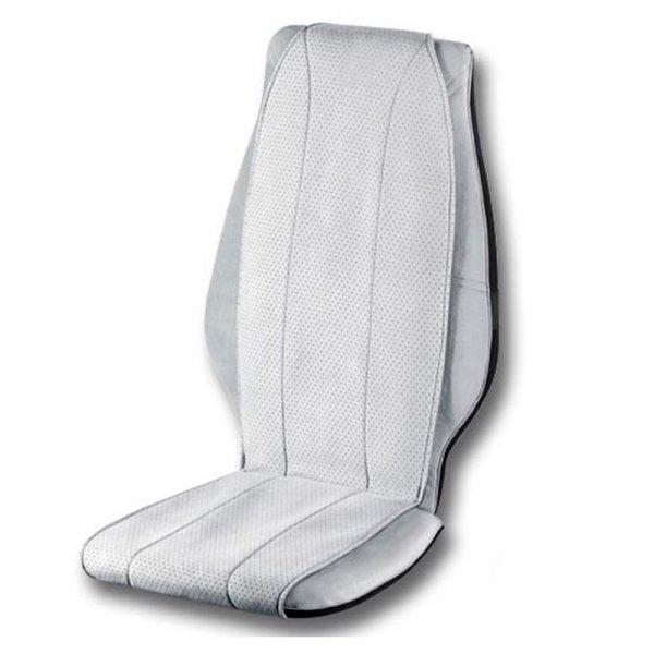 روکش صندلی ماساژ شیاتسو بیورر مدل MG190