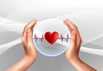 بهداشت و مراقبت فردی