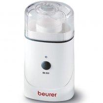 نبولایزر اولترا سونیک بیورر مدل Beurer IH 30 nebuliser