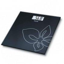 ترازوی دیجیتال بیورر GS27 Black Flower
