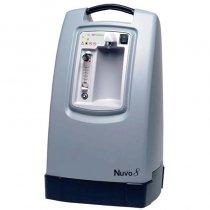 اکسیژن ساز ۸ لیتری نایدک NIDEK NUVO 8