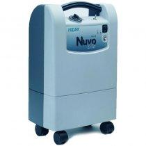 اکسیژن ساز 5 لیتری نایدک مدل NIDEK NUVO light