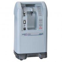 اکسیژن ساز 5 لیتری ایرسپ آمریکا مدل NEWLIFE ELITE AS005
