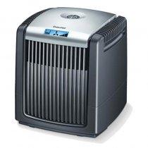 دستگاه مرطوب کننده و تصفیه هوای بیورر مدل LW230