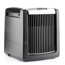 دستگاه مرطوب کننده و تصفیه هوای بیورر مدل LW110