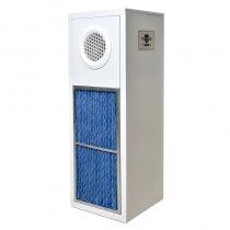 دستگاه ضد عفونی کننده هوای خانگی SAP601