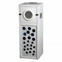دستگاه ضد عفونی هوای اداری کم تردد SAP602