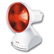 لامپ درمانی مادون قرمز بیورر مدل IL30