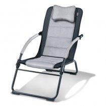 صندلی ماساژور شیاتسو بیورر مدل MG310