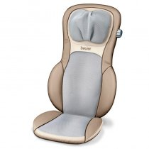 روکش صندلی ماساژور 3 بعدی بیورر مدل MG290