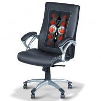 صندلی اداری ماساژور بیورر مدل MC2000