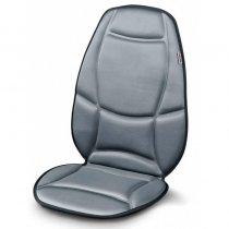 روکش صندلی ماساژور ماشین بیورر مدل MG155