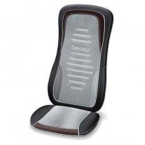 روکش صندلی ماساژور 3 بعدی بیورر مدل MG300