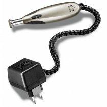 دستگاه مانیکور پدیکور بیورر مدل MP60