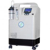 دستگاه اکسیژن ساز 5 لیتری قابل حمل اکساز OXAZ